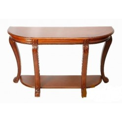 Консоль 012-3 ( столик-приставной) Классик, Китай
