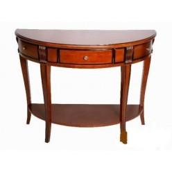 Столик-приставной ( консоль 208), Китай