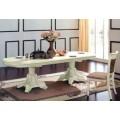 Большой раскладывающийся стол в гостиную Сlassic ( Классик) DP11, 3500
