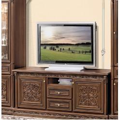 Комод ТВ в гостиную Тоскана Нова