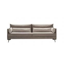 Мягкий диван INIZIO в стиле модерн Вито Палаззо