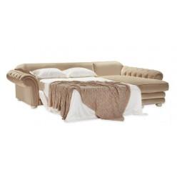 Модный диван Рамон в классическом стиле, VITO PALAZZO