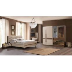 Мебель для спальни Элиза ( ELIZA), WELTEW