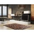 Мебельный комплект для гостиной Азимут (Azimut-2)