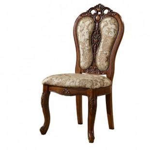 Деревянный классический стул 6380, Китай