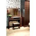 Стол туалетный в мебельный гарнитур Наоми