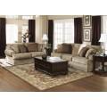 Классический диван в гостиную Эшли 374N138, Америка