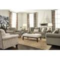 Мягкий раскладной диван Эшли 4760039 в стиле современная классика, Америка