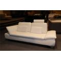 Современная мягкая мебель Delta, GP Sofa