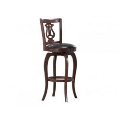 Классический барный стул Моцарт, Китай