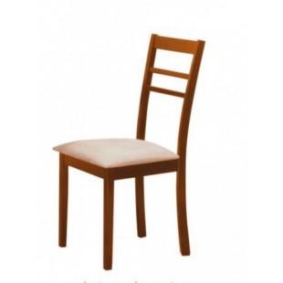 Деревянный классический стул Тодес, Китай