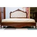 Классическая кровать 1800 в мебельный гарнитур Флоренция