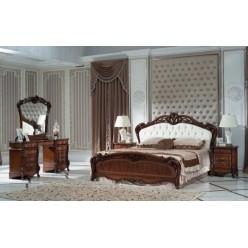 Пуф для спальни Элизабет 8706