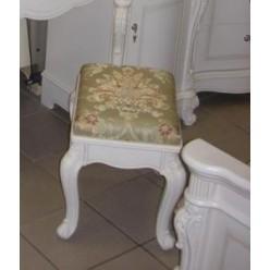 Пуфик в мебельный гарнитур Жозефина
