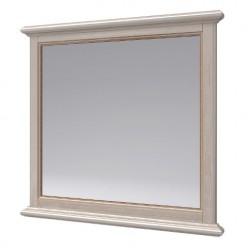 Зеркало для ванного комплекта Беатриче