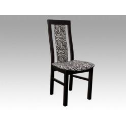 Красивый модерновый стул в гостиную Виола
