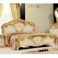 Элитная кровать для спальни Реджина, Украина