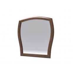 Зеркало в мебельный гарнитур Ницца