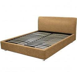 Кровать подиум № 15 от производителя Matrolux, Украина