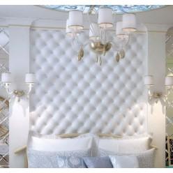 Мягкие стеновые панели для Вашего дома