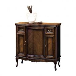 Классический комод в мебельный гарнитур Версаль, Польша