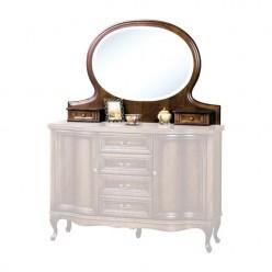 Зеркало к комоду Версаль, Таранко