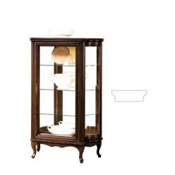 Маленькая витрина волна Версаль