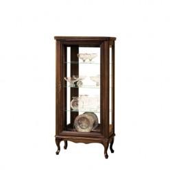 Витрина маленькая 1500 в коллекцию Версаль
