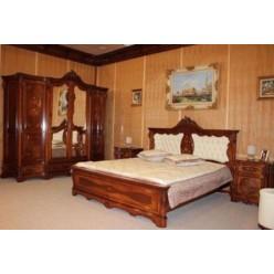 Cпальня Mara Bella (Мара Белла)