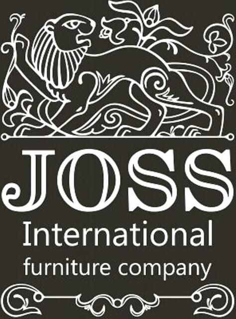 Мебель Joss купить в Киеве и Украине. Каталог мебели Джосс