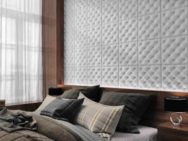 купить панели декоративные для стен