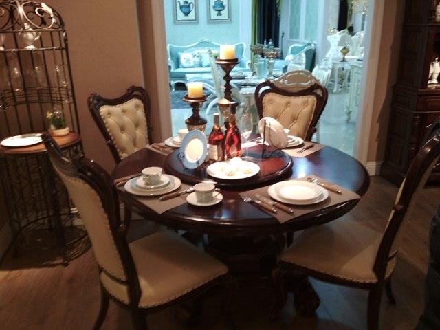 Классические стулья и кресла для гостиной в Киеве: классические столы и стулья для кухни